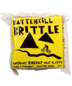 batenkill-brittle
