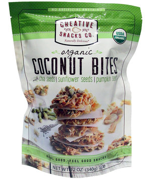 co-organic-coconut-bites