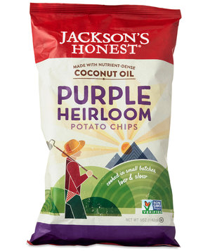 jacksons-honest-purple-potato-chips