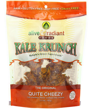 cheezy-kale-crunch