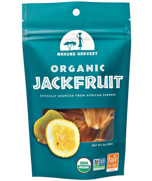 fair-trade-organic-dried-jackfruit