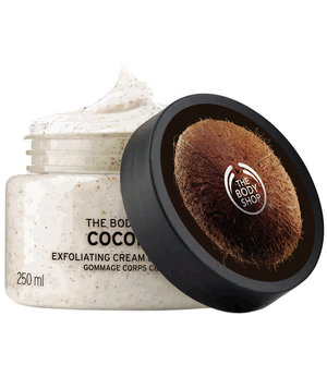 body-shop-coconut-body-scrub