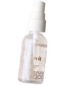 cocovit-mini-facial-mist