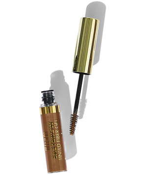 milani-easy-brow-tinted-fiber-gel