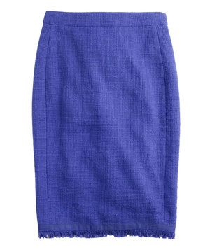 j-crew-textured-tweed-pencil-skirt-with-fringe