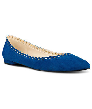 nine-west-omlit-pointy-toe-flats