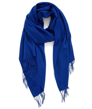 nordstrom-tissue-weight-wool-cashmere-scarf