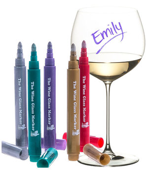 wine-glass-markers