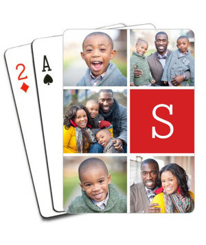 gallery-playing-cards