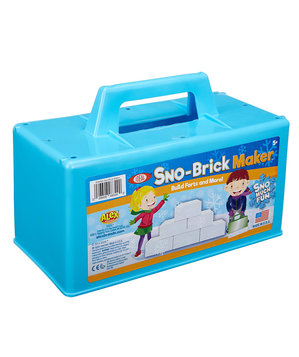 ideal-sno-brick-maker