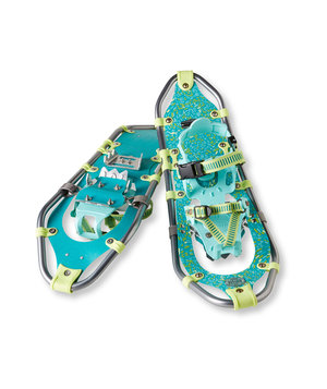 womens-snowshoes