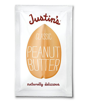 justins-peanut-butter-squeeze-packs