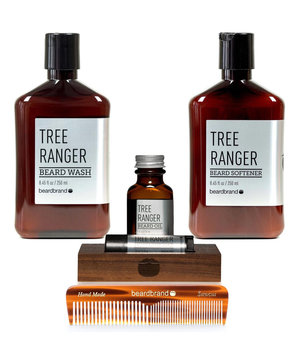 beardbrand-beard-kit