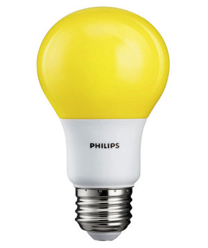 philips-60w-yellow-bug-light-bulb