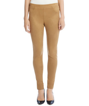 faux-suede-leggings
