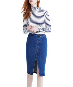 madewell-denim-sailor