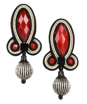 dori-csengeri-earrings