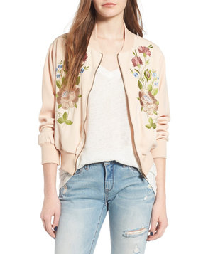 embroidered-bomber-jacket