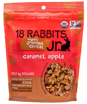 18-rabbits-caramel-apple-granola