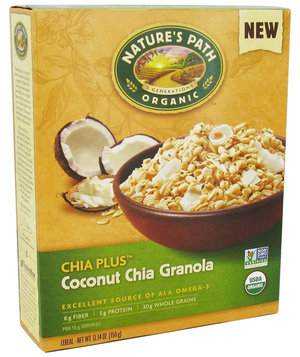 natures-path-chia-coconut