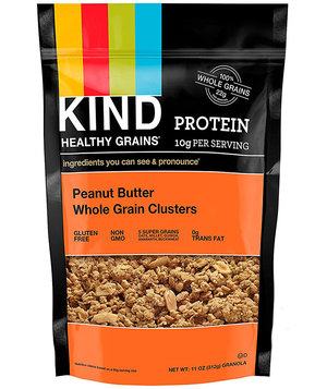 kind-peanut-butter-whole-grain-clusters