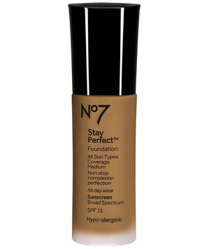 no7-stay-perfect-foundation