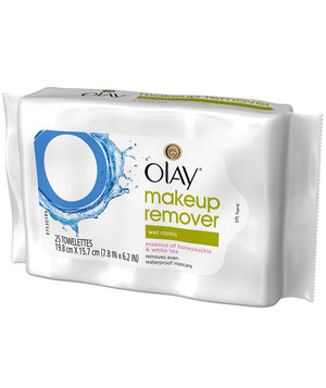 olay-makeup-remover-wet-cloths