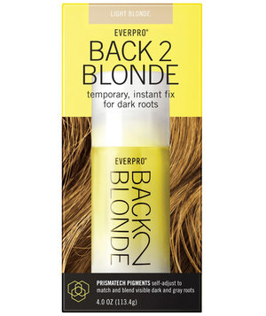 everpro-back2blonde
