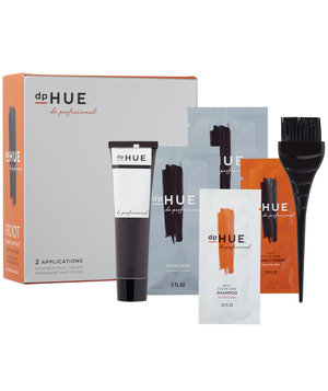 dphue-root-touch-up-kit