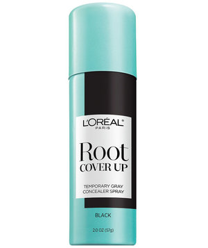 loreal-paris-root-cover-up