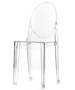 ghost-stackable-chair