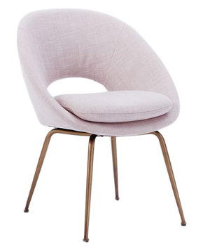 orb-upholstered-chair