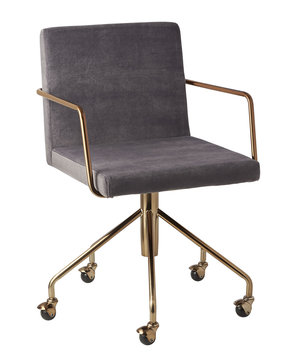 Superb Rouka Office Chair