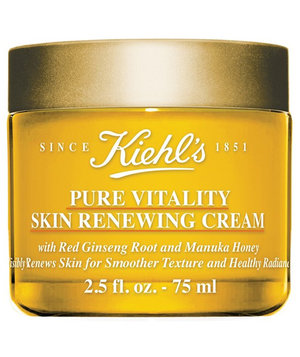 kiehls-pure-vitality-skin-renewing-cream