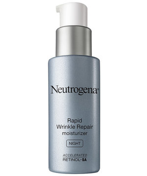 neutrogena-rapid-wrinkle-repair-moisturizer-night