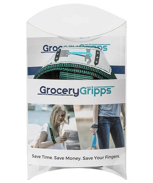 grocery-gripps