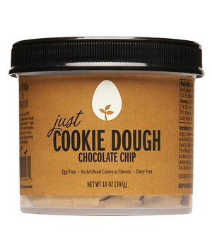 just-cookie-dough
