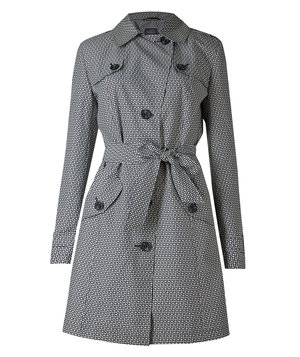 printed-trench
