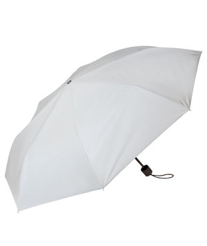 hi-reflective-moma-umbrella