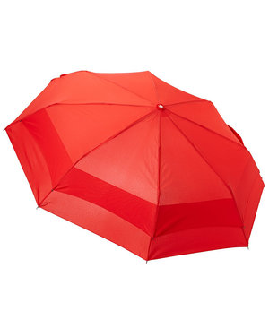 samsonite-winguard-umbrella