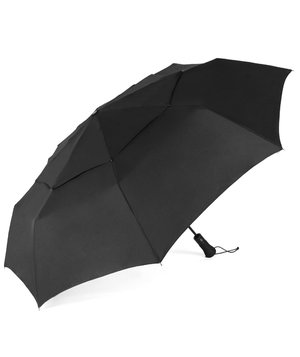shedrain-jumbo-umbrella