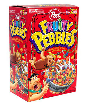 fruity-pebbles