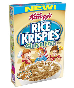 rice-krispies