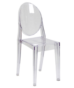 ghost-side-chair