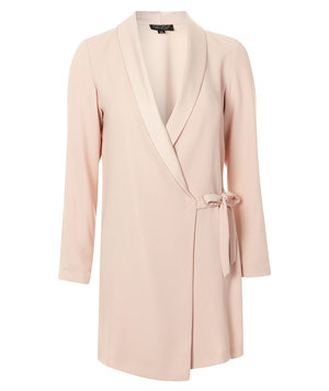 topshop-blazer-dress