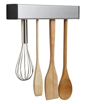 float-utensil-holder