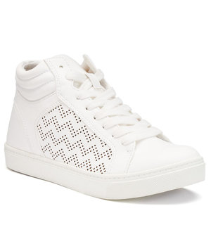 perforated-high-top-sneakers