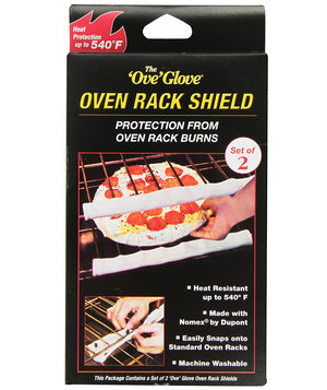 oven-rack-protector-shields