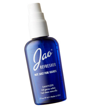 jao-brand-refresher