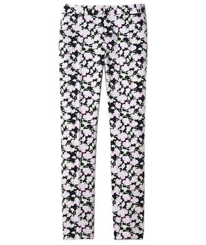 avery-floral-pant